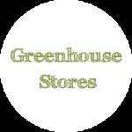 Greenhouse Stores logo