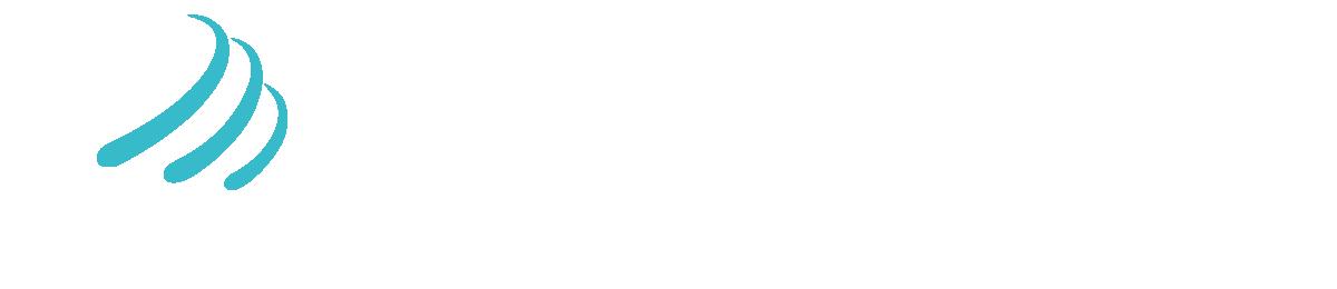 InverOak